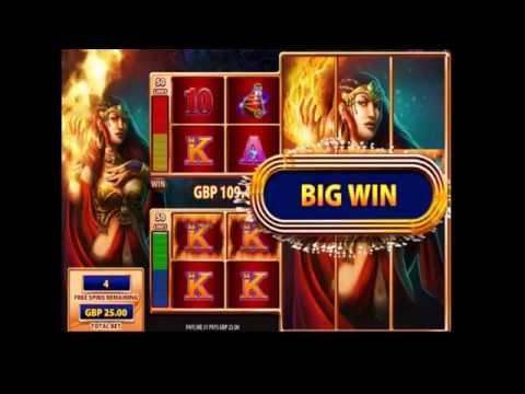 Video Casino 888 code