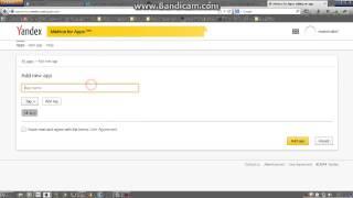 Stored XSS Vulnerability in Yandex Metrica (Write Up)