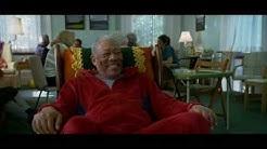 R. E. D. - Älter, härter, besser - Kino Trailer deutsch