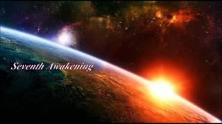 Breaking Benjamin - Evil Angel - Cover - Old Version