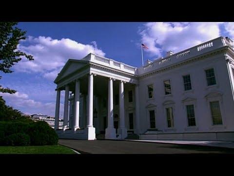 Белый Дом ищет пути к сокращению легальной иммиграции