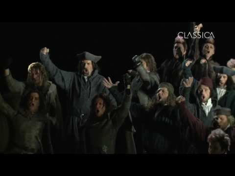 Otello Gregory Kunde Agresta Mehta Les Arts 06 2013