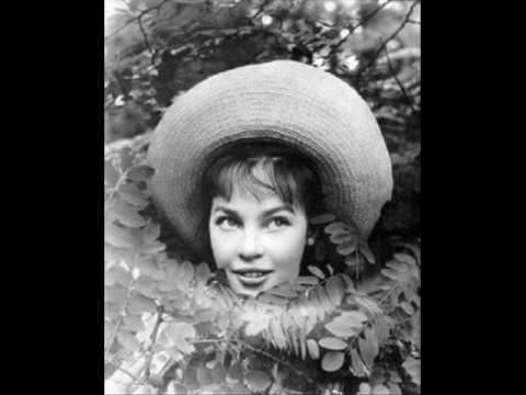 Gigi Theme  Lerner & Loewe  1958