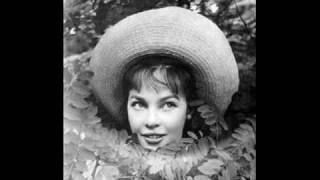 Gigi Theme - Lerner & Loewe - 1958