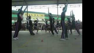 bme cheer dance competition loa