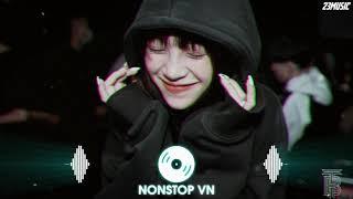 ✈ Ngôi Nhà Hoa Hồng x Mỗi Người Một Nơi - BiBo Remix || NHẠC HOT TIK TOK