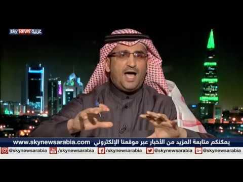 عملية الرمح الذهبي في اليمن .. ما بعد موقعة المخا