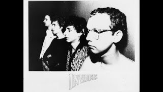 The Invaders - Girls in action