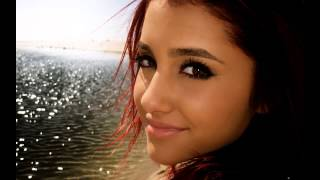 Justin Bieber & Ariana Grande - Die in your arms