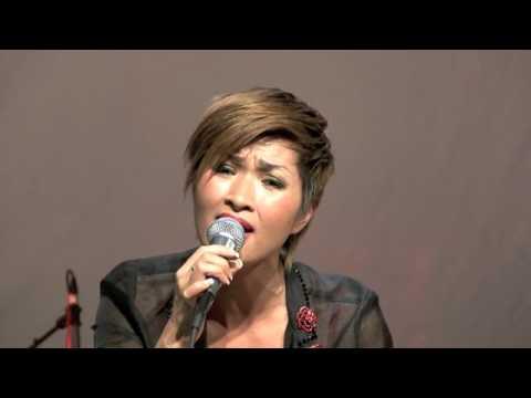 Ha Trang - Nguyen Hong Nhung