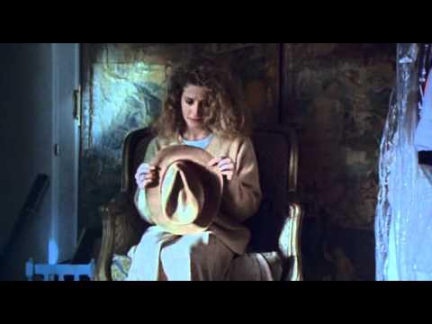 Trailer do filme Lembranças de outra vida