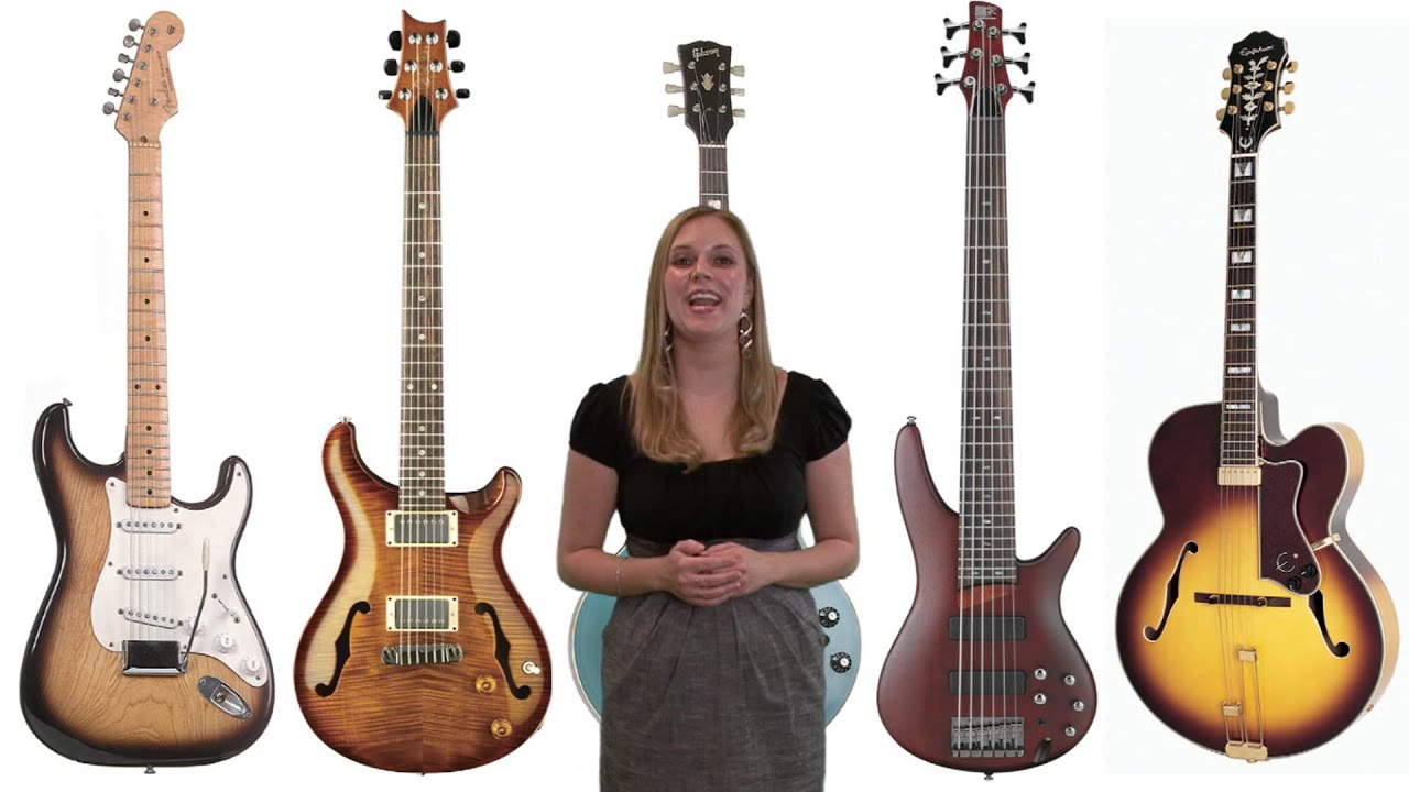 blue book of guitar values 14th editions youtube. Black Bedroom Furniture Sets. Home Design Ideas