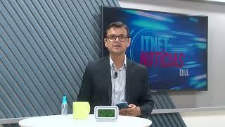Reproduzir Como está sendo o primeiro dia de vacina em Sergipe.