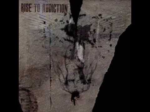 The Hive - Rise To Addiction