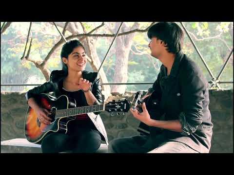 Milke baithange cover|ft Sheetal&Sanam|Amrinder gill