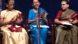 Aajinchaa Katta part4