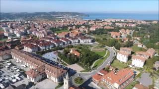 NOJA - Cantabria -