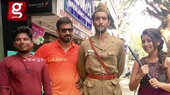 BREAKING: Iruttu Arayil Murattu Kuthu 2? IAMK Director Santhosh P Jayakumar | Gautham Karthik