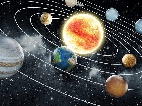 Psychic Bob's Weekly Horoscopes (All Zodiac Signs)  05-21-2018