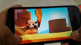 Top 3 Addictive Games of 2018 - February in TAMIL