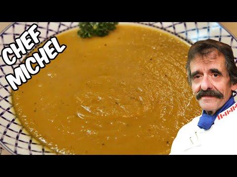 soupe-au-fenouil