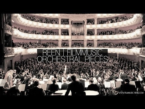 REEN | FILMMUSIC // FLOWING