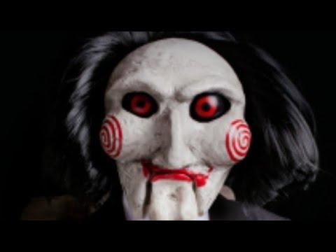 JOGOS MORTAIS MELHOR FILME DE TERROR from YouTube · Duration:  1 hour 29 minutes 19 seconds