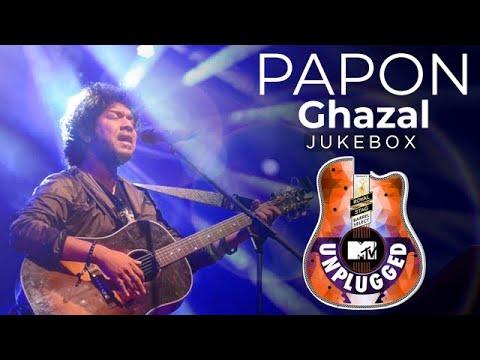 Papon - MTV