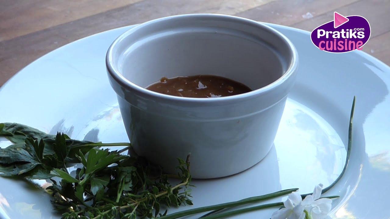 cuisine plaisir comment pr parer une sauce au cidre. Black Bedroom Furniture Sets. Home Design Ideas