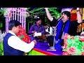 Chola boski da - Ameer Niazi latest punjabi and saraiki Song 2020
