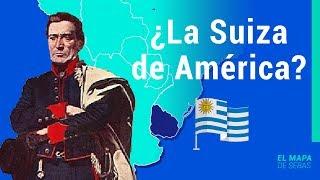 historia-de-uruguay-en-14-minutos