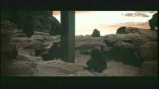 (GuyWithGlasses) 2001 A Space Odyssey in 5 Seconds