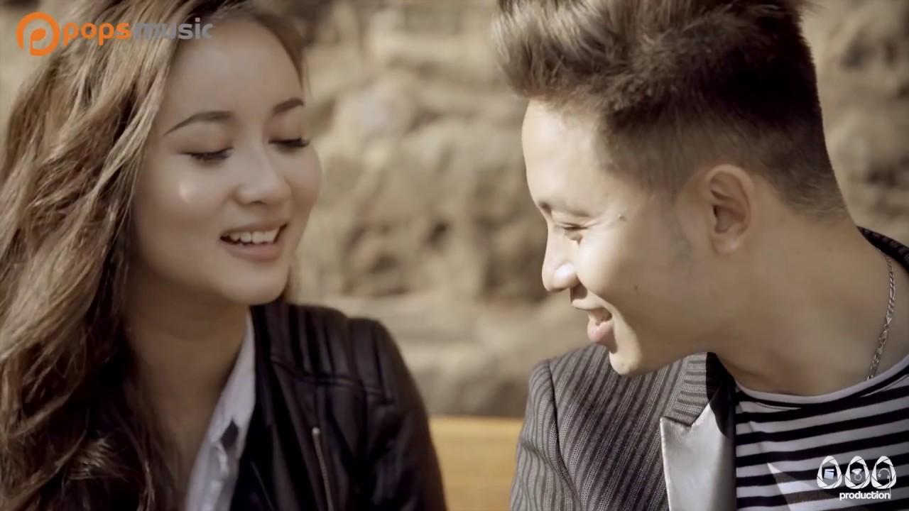 Tình Yêu Đẹp Nhất | Bình Minh Vũ | St: Mr Siro | Official Music Video