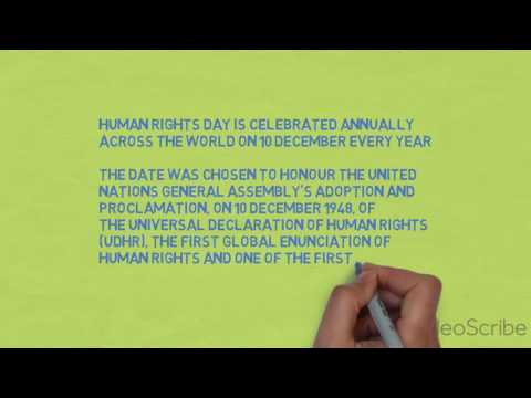 Human rights Day_PRI in Central Asia