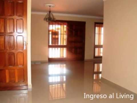 Casa en VENTA en Urb California  Santa Cruz Bolivia  YouTube