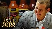 Ken Marino & Joe Lo Truglio Get Crushed by the Hoppiest Beer