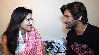 Repeat youtube video Aparna Dixit and Krip Suri Stare Game Promo