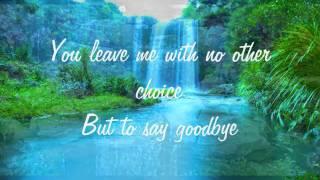 last love song lyrics