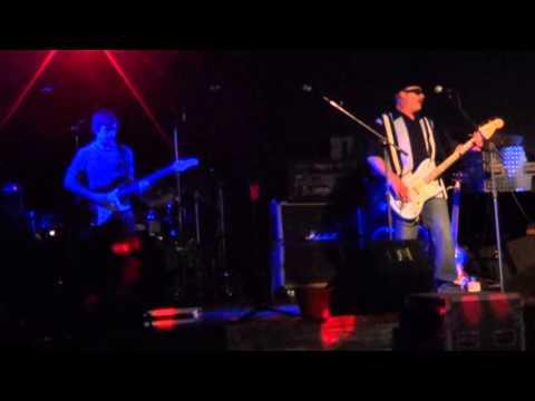 The LEGALLIMIT Band @ The Rockhouse Gastonia,NC Ben Gatlin Birthday Jam 11/23/13,20131123190323 (1)
