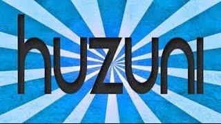 Minecraft Huzuni Kullanımı 1.8 (PROFESYONEL AYARLAR)