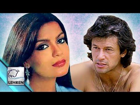 How Bollywood & Cricket FELL In Love ?? Part 9