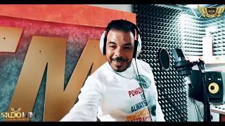 صاحب اغنية جيبو لاقمي من نخلة  يعود بقوة باغنية|( لاقمي وتفاح) Chinwa  problem ft Malik Htm 2020