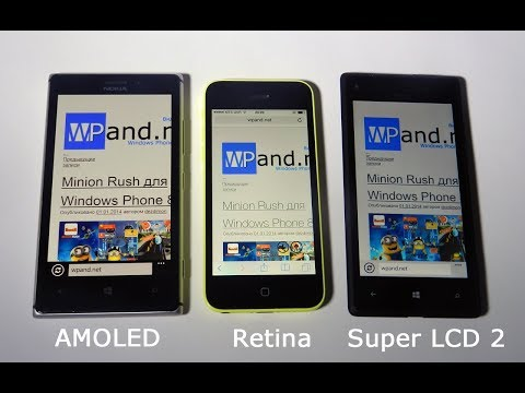 Download Youtube: (Nepali) IPS lcd vs super AMOLED vs Retina display