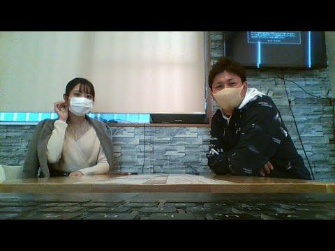 一場靖弘のBASEBALLチャンネルYouTube投稿サムネイル画像