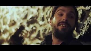 Loucos - Luis Travassos feat Rafael Garcia