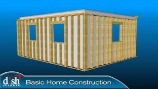 Basic Home Construction V6