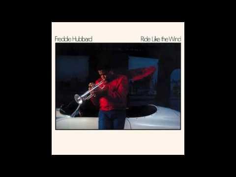 Freddie Hubbard - Hubbard's Cupboard