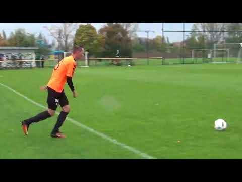 f6f61aad5aba5 !! ㅠ Match@@@ ㅠ Spartak Trnava U19 - Ružomberok EPL ESPN !!