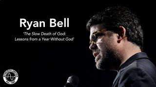 Ryan Bell –