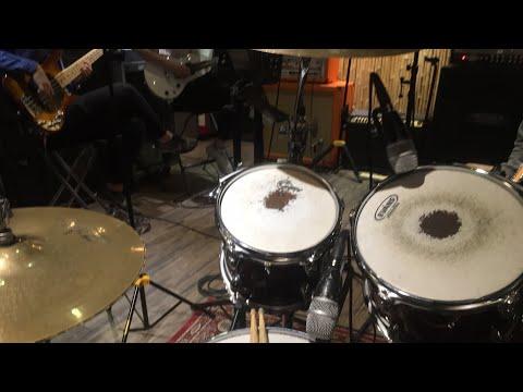 夾band (kolor - 圍城) - YouTube